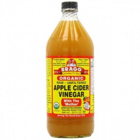 bragg-apple-cider-vinegar-945ml-big-0